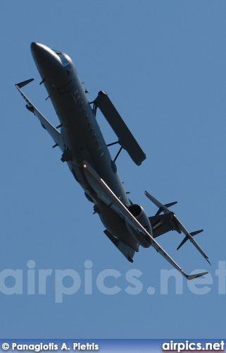 374, Embraer 145-H AEW&C, Hellenic Air Force