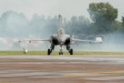 321, Dassault Rafale-B, French Air Force