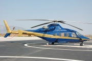 SX-HES, Bell 430, Airlift