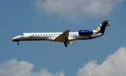 SX-CMB, Embraer ERJ-145-EU, Athens Airways