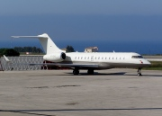 VP-BVG, Bombardier Global Express-XRS, Untitled