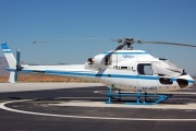 SX-HEO, Aerospatiale (Eurocopter) AS 355-N Ecureuil 2, Airlift