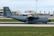 64-GR, Transall C-160-R, French Air Force