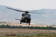 ES843, Eurocopter NH-90 TGRA, Hellenic Army Aviation