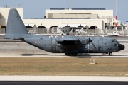 5114, Lockheed C-130-H Hercules, French Air Force