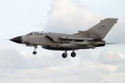 MM7044, Panavia Tornado-IDS, Italian Air Force