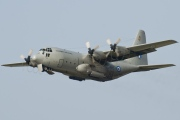 749, Lockheed C-130-H Hercules, Hellenic Air Force