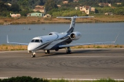 SX-CDK, Embraer Legacy 600, K2 Smart Jets