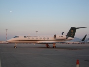 HZ-MF5, Gulfstream G300, Kingdom of Saudi Arabia