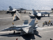 164969, Boeing (McDonnell Douglas) F/A-18-C Hornet, United States Marine Corps