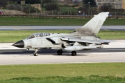 MM7007, Panavia Tornado-IDS, Italian Air Force