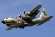 309, Lockheed C-130-E Hercules, Israeli Air Force