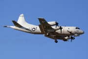 157331, Lockheed P-3-C Orion, United States Navy