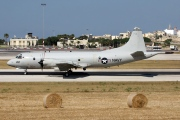 160287, Lockheed P-3-C Orion, United States Navy