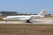 99-0402, Gulfstream C-37-A, United States Air Force