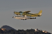 N3093T, Cessna 208-B Grand Caravan, Untitled