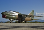 156753, Ling-Temco-Vought A-7-Corsair II, Hellenic Air Force