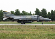 71760, McDonnell Douglas F-4-E Phantom II, Hellenic Air Force