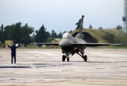532, Lockheed F-16-C Fighting Falcon, Hellenic Air Force