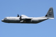 06-8611, Lockheed KC-130-J Hercules, United States Air Force