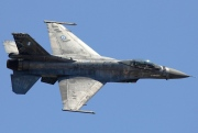 503, Lockheed F-16-C Fighting Falcon, Hellenic Air Force