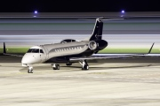 OK-OWN, Embraer ERJ-135-BJ Legacy, ABS jets