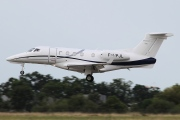 F-HPJL, Embraer Phenom-300, Private