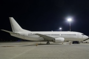 SX-BDW, Boeing 737-300, Untitled