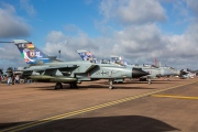 45-71, Panavia Tornado, German Air Force - Luftwaffe