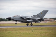MM7025, Panavia Tornado-IDS, Italian Air Force