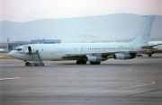 EL-ALI, Boeing 707-300C, Untitled