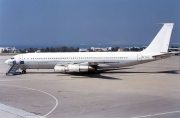 9G-OLD, Boeing 707-300C, Untitled