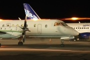 UR-IMS, Saab 340-B, South Airlines