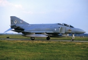 ZE364, McDonnell Douglas F-4-J (UK) Phantom II, Royal Air Force