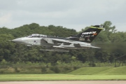 ZA469, Panavia Tornado-GR.4, Royal Air Force