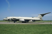 XL188, Handley Page Victor K2 , Royal Air Force
