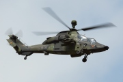 74-06, Eurocopter Tiger-UHT, German Army